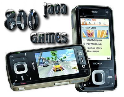 60 erotic java games for mobile 18 № 74304